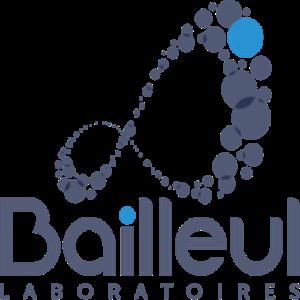 Снимка за производител BAILLEUL LABORATOIRES