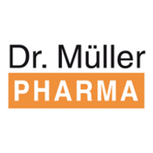 Снимка за производител DR. MULLER PHARMA