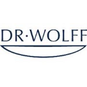 Снимка за производител DR. WOLFF