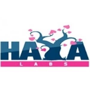 Снимка за производител HAYA LABS