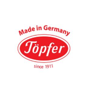Снимка за производител TOPFER