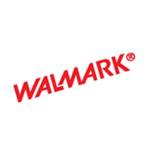 Снимка за производител WALMARK