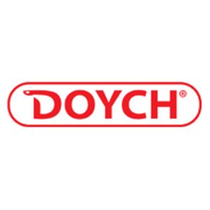 Снимка за производител DOYCH