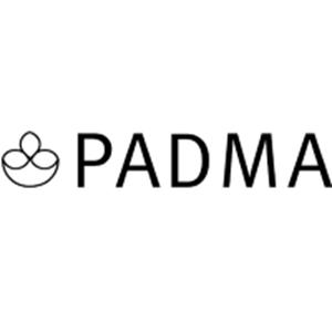 Снимка за производител PADMA