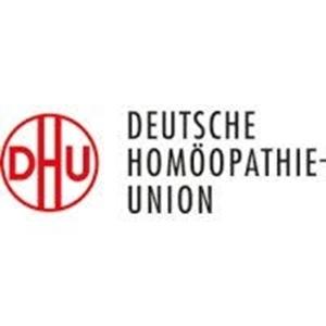 Снимка за производител DHU