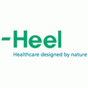 Снимка за производител HEEL