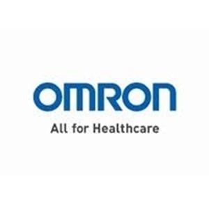 Снимка за производител OMRON HEALTHCARE