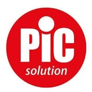 Снимка за производител PIC SOLUTION