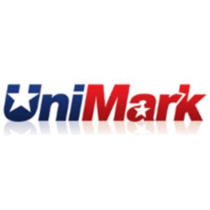Снимка за производител UNIMARK