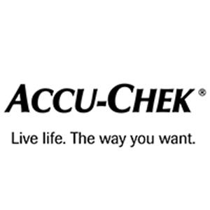 Снимка за производител ACCU-CHEK