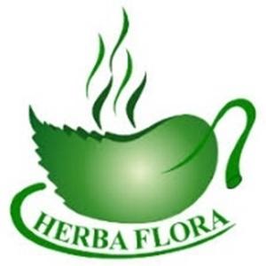 Снимка за производител HERBA FLORA