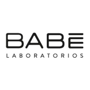 Снимка за производител BABE LABORATORIOS PEDIATRIC