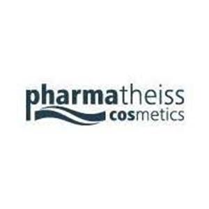 Снимка за производител PharmaTheiss Cosmetics