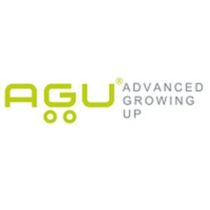 Снимка за производител AGU - Advanced Growing Up