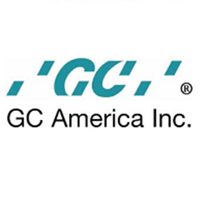 Снимка за производител GC AMERICA INC.