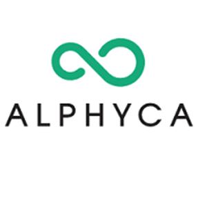Снимка за производител ALPHYCA