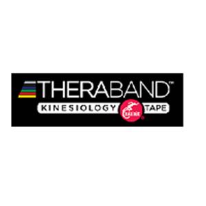 Снимка за производител TheraBand