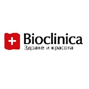 Снимка за производител Bioclinica