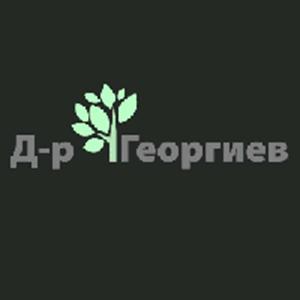 Снимка за производител Д-Р ГЕОРГИЕВ
