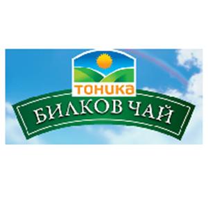Снимка за производител ТОНИКА БИЛКОВ ЧАЙ