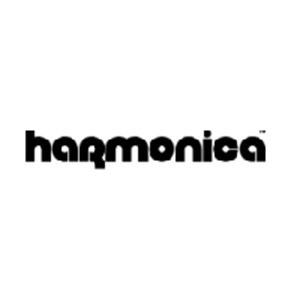 Снимка за производител HARMONICA