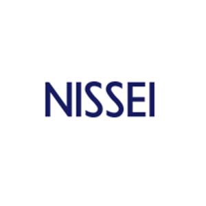 Снимка за производител NISSEI