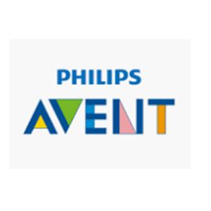 Снимка за производител Philips Avent