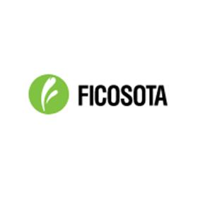 Снимка за производител FICOSOTA