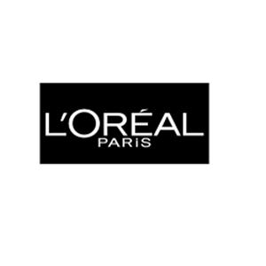 Снимка за производител L'OREAL PARIS