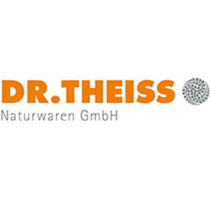 Снимка за производител DR. THEISS
