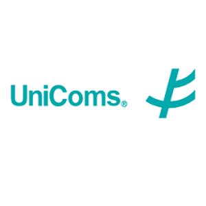Снимка за производител UniComs