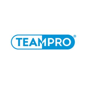 Снимка за производител TeamPro