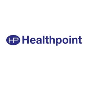 Снимка за производител Healthpoint