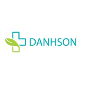 Снимка за производител DANHSON