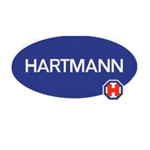 Снимка за производител HARTMANN