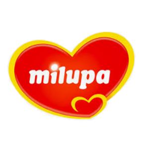Снимка за производител MILUPA