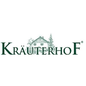 Снимка за производител KRAUTERHOF