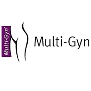 Снимка за производител MULTI-GYN