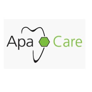 Снимка за производител APA CARE