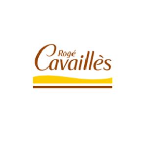 Снимка за производител ROGE CAVAILLES
