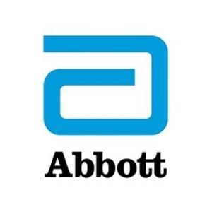 Снимка за производител ABBOTT
