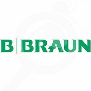 Снимка за производител BBRAUN