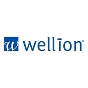 Снимка за производител WELLION