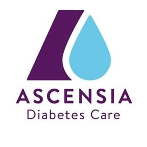 Снимка за производител ASCENSIA DIABETES CARE