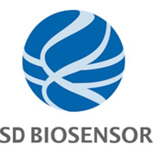 Снимка за производител SD BIOSENSOR