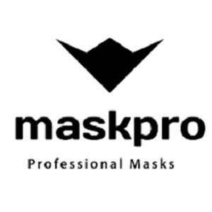 Снимка за производител MASKPRO