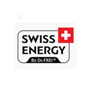 Снимка за производител Swiss Energy