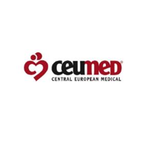 Снимка за производител Ceumed