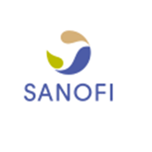 Снимка за производител SANOFI BULGARIA