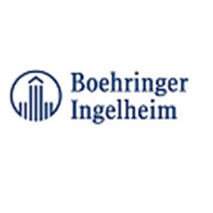 Снимка за производител BOEHRINGER-INGELHEIM